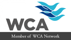 WcaNetwork
