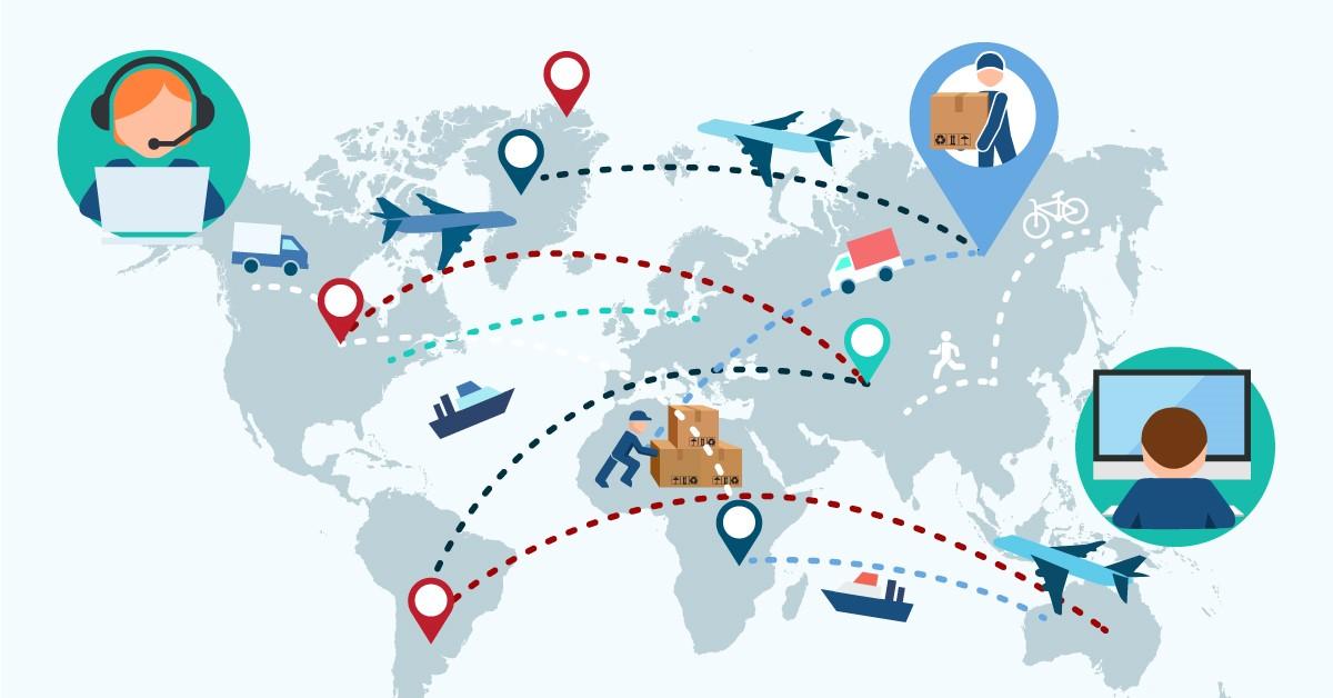 3PL-Third-Party-Logistics-Services