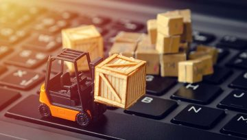 Avoid these 4 mistakes while reducing costs in logistics