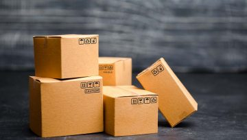 Supply chain plays a vital role when the economy reopens