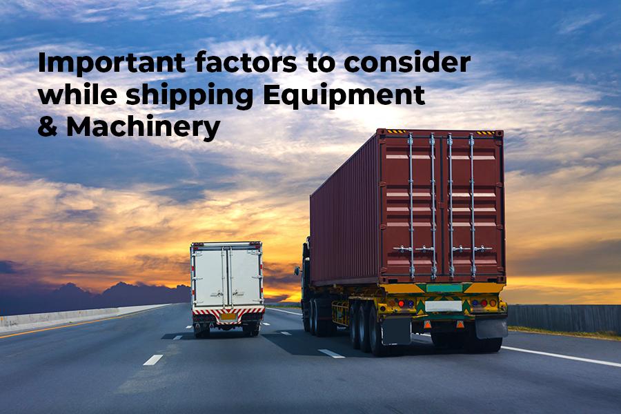 International Cargo Services India